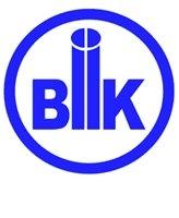 FC BIIK logo