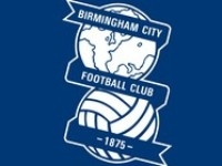 FC Birmingham City logo