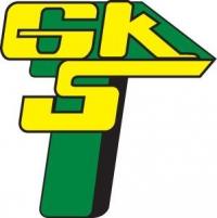 FC Górnik Łęczna logo