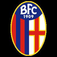 FC Bologna logo