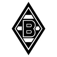 FC Borussia Mönchengladbach logo