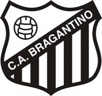 FC Bragantino logo