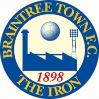 FC Braintree Town logo