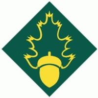 FC Forest Rangers  logo