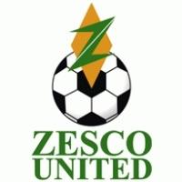 FC ZESCO United logo