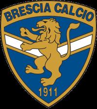 FC Brescia logo
