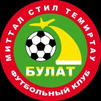 FC Bolat logo