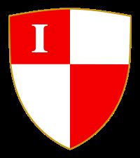 FC Busan IPark logo