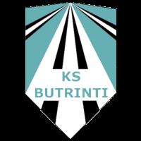 FC Butrinti Sarandë logo