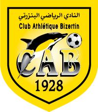 FC Bizertin logo
