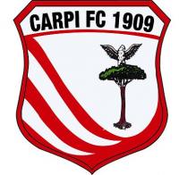 FC Carpi logo