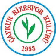 FC Çaykur Rizespor logo