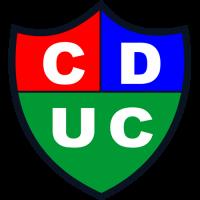 FC Unión Comercio logo