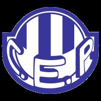 FC Principat logo
