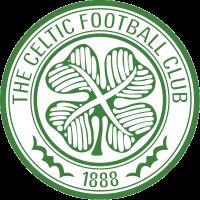 FC Celtic  logo