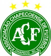FC Chapecoense logo