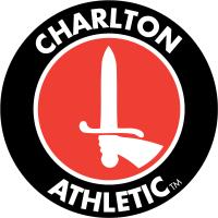 FC Charlton Athletic logo