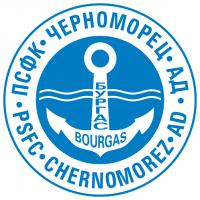 FC Chernomorets Burgas logo