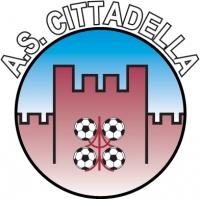 FC Cittadella logo