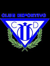 FC Leganés logo