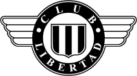 FC Libertad logo