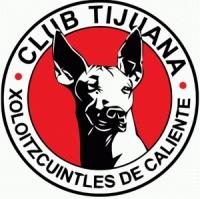FC Club Tijuana logo