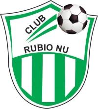 FC Rubio Ñu logo
