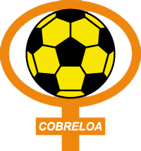 FC Cobreloa logo