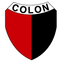 FC Colón logo