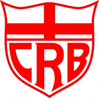 FC CRB logo