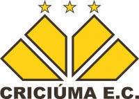 FC Criciúma logo