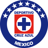 FC Cruz Azul logo