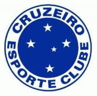 FC Cruzeiro logo