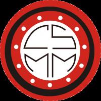 FC Miramar Misiones logo