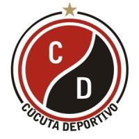 FC Cúcuta Deportivo logo