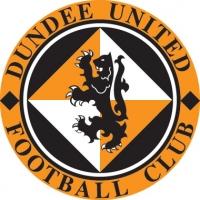 FC Dundee United logo