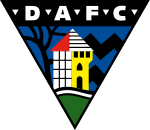 FC Dunfermline Athletic logo