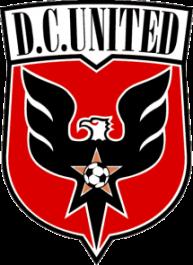 FC D.C. United logo