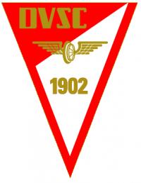 FC Debrecen logo