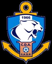 FC Antofagasta logo