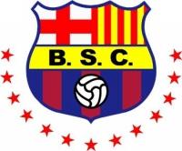 FC Barcelona Guayaquil logo