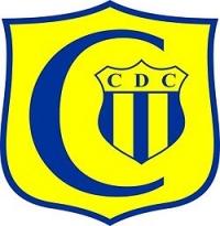 FC Deportivo Capiatá logo