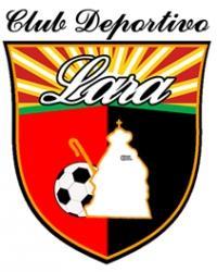 FC Deportivo Lara logo