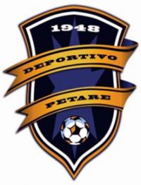 FC Deportivo Petare logo