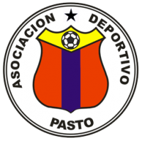 FC Deportivo Pasto logo