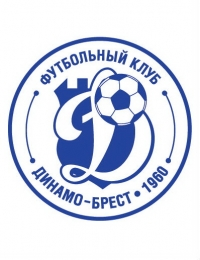 FC Dinamo Brest logo