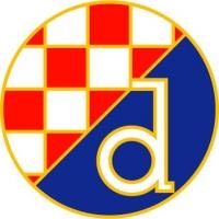 FC Dinamo Zagreb logo
