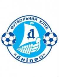 FC Dnipro logo