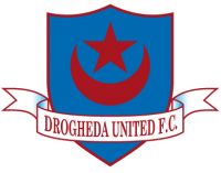FC Drogheda United logo
