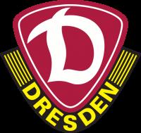 FC Dynamo Dresden logo